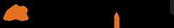 ALARM.COM SPANISH Logo