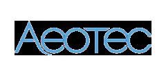 Ecosystem_Block2_Aeotec_ALL@2x