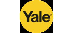 Ecosystem_Block2_Yale_ALL@2x