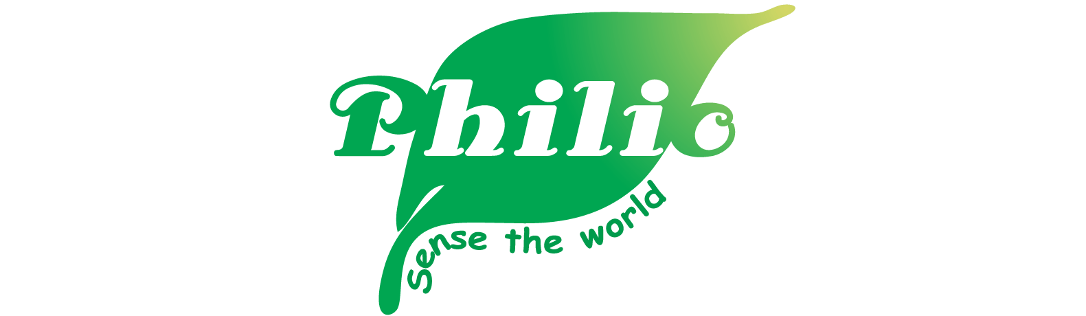 PHILIO_LOGO