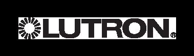 Partner_Lutron