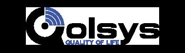Partner_Qolsys