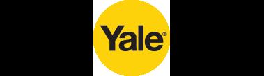 Partner_Yale