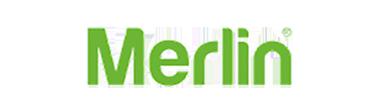 11_Ecosystem_merlin