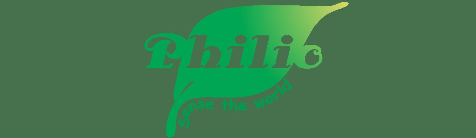 12_Ecosystem_PHILIO_LOGO-2