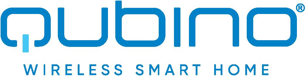 14_Ecosystem_qubino_logo