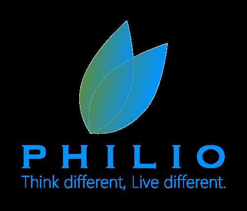philio-logoblue